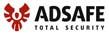Logo Adsafe
