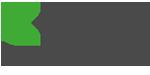 Logo CETE